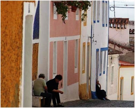rua_da_redondona_PARDO