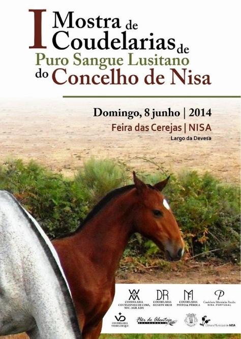 1_mostra_de_coudelarias_do_concelho