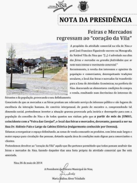 INFO_CMN_FEIRA