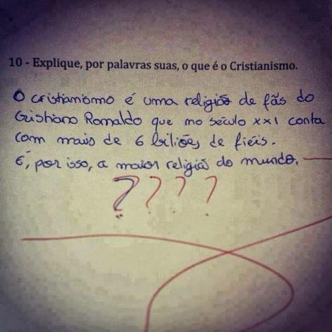 o-que-e-o-cristianismo
