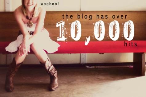 blog_10000hits