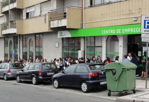 centro_de_emprego__2_