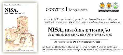 convite_Nisa_historia e tradiçao