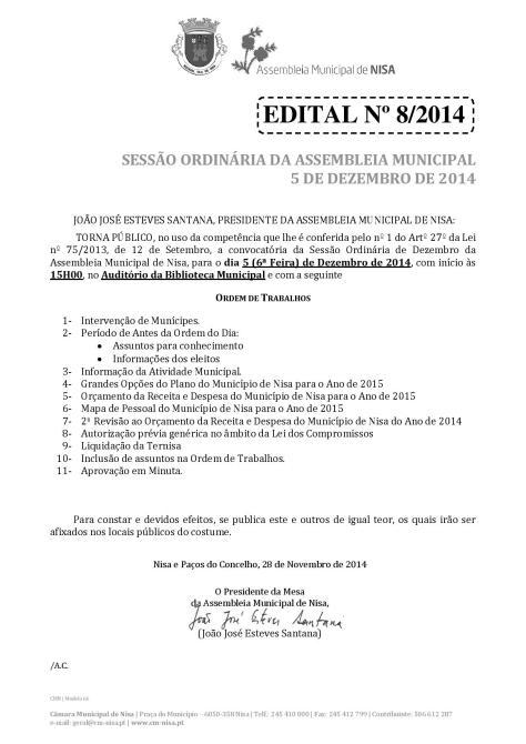 edital_8-2014_05-12 (1) (1)-page-001