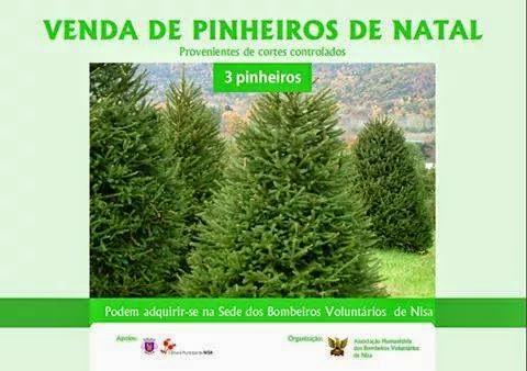 NISA-PinheirosdeNAtal