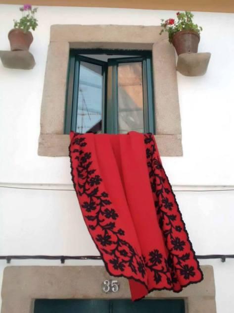 portas_janelas