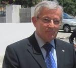 Manuel Chagas