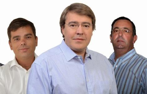 PSD-candidatos_camara