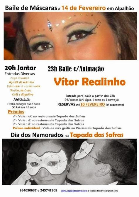 1alpalhão carnaval safras
