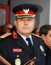 20120106_Francisco_louro_preside_a_federacao_de_bombeiros_001-195x250