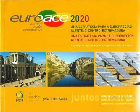 Euroace01