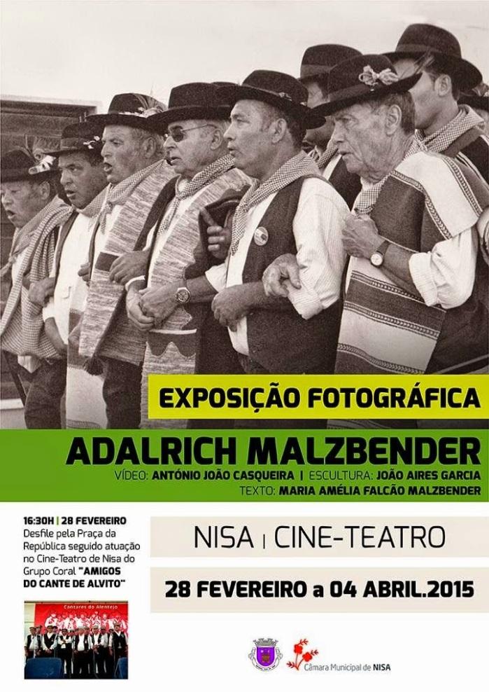 NISA-exposicao_fotografica1