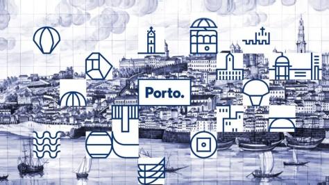 prémio_porto_jovem_epm-1024x576