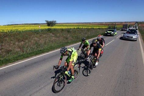 4ª-etapa-Volta-Alentejo-2015