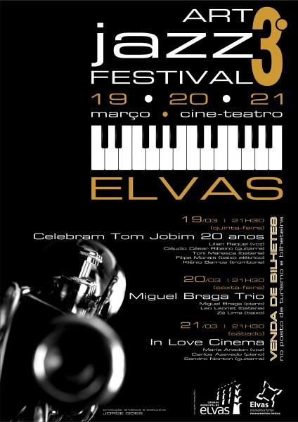 art_jazz_festival-424x600