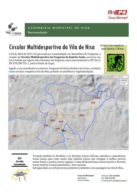 Circular Vila de Nisa-page-001