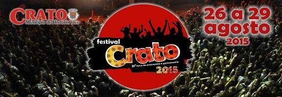 F_crato2015