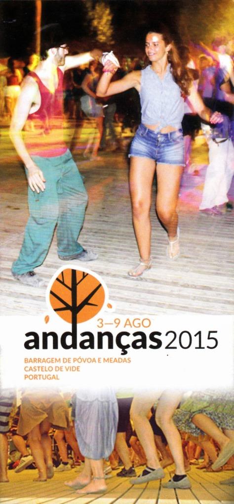Flyer+Andanças_NEW