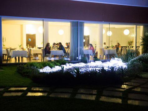monte-filipe-hotel-galleryimg_1056