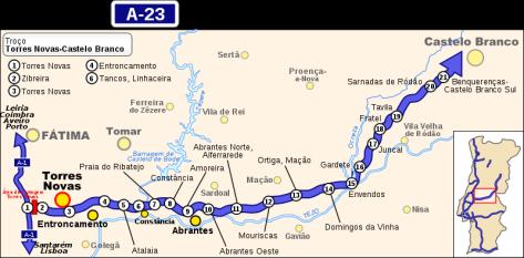 Autoestrada_A23-b.svg