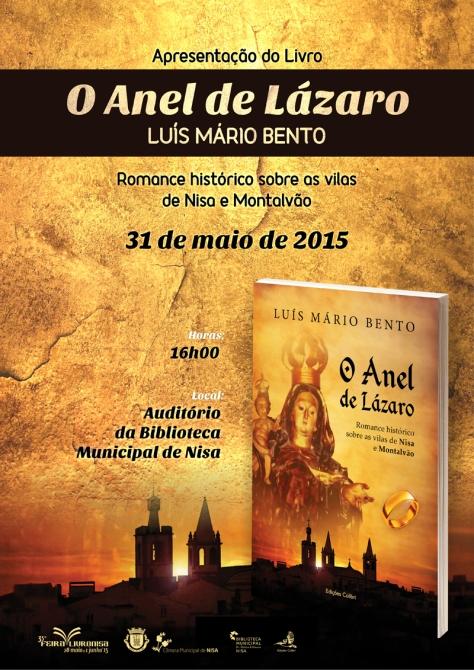 livro_anel_lazarog