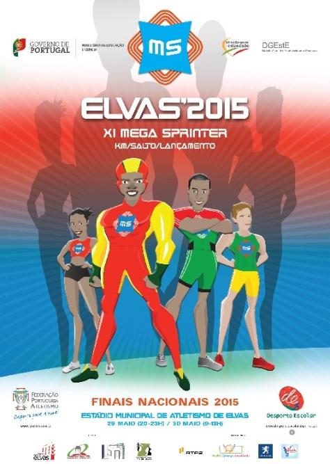 mega-sprinter-elvas