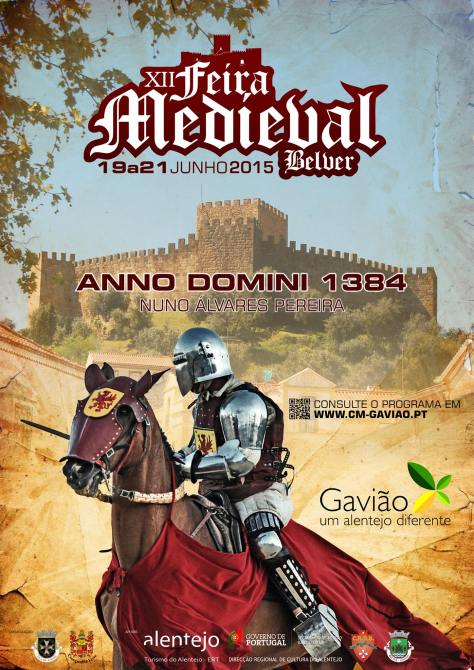 Feira-Medieval-Belver