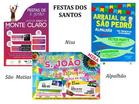 Festas Santos-page-001