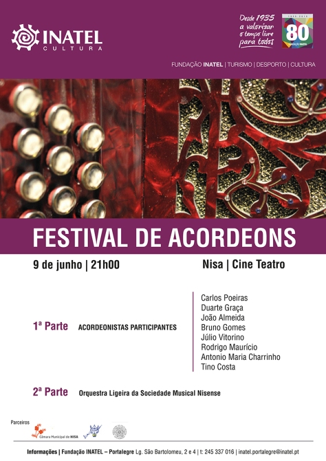 festival_acordeonsg