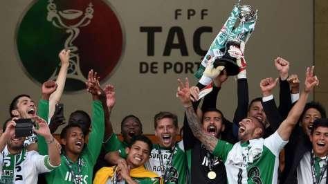 sporting-taca-de-portugal-2015_oy2z0w3phsdg1kxj2ijueymne