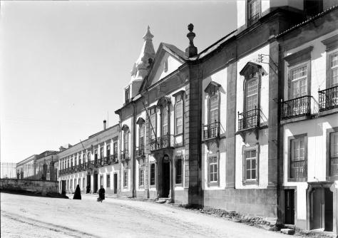 Mário Novais - 1944 (7)