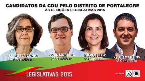 candidatos-cdu-distrito-portalegre
