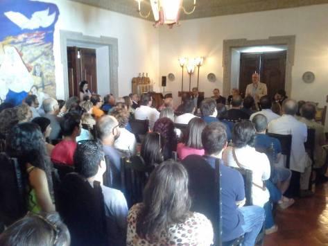 Foto: Notícias de Castelo de Vide