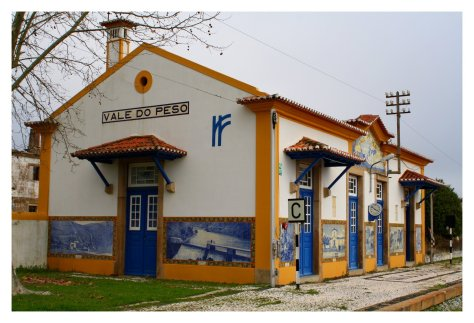 Combio train_station_of_vale_do_peso_ii_by_filipagrilo-d65lhu6