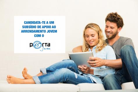 porta65_epm-1024x683