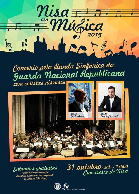 concerto banda sinfonica gnr1