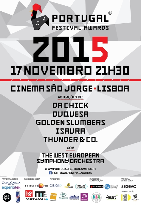 portugalfestivalawards-cartaz-2015