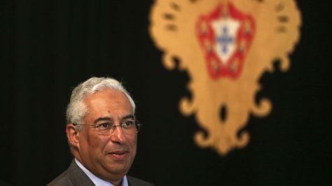 António Costa ng5250175