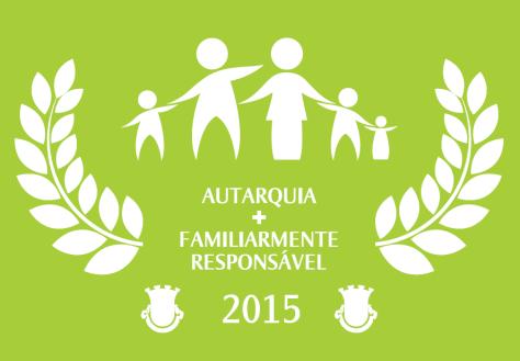 Autarquia OAFR2015_palma
