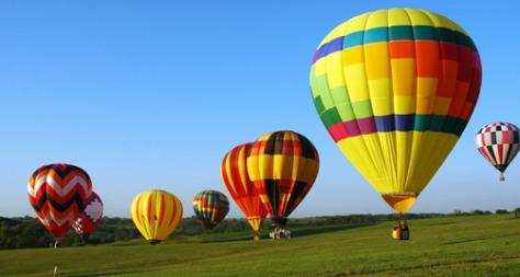 balões hot-air-balloon-rides-3