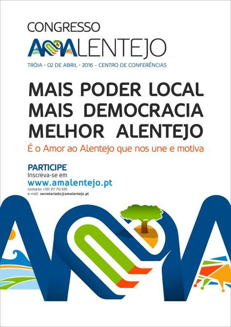 Congresso Alentejo ficheiros-bin2_ficheiro_pt_0818229001446224381-267-page-001