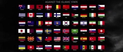 ISIS naom_56559f6e22f9b
