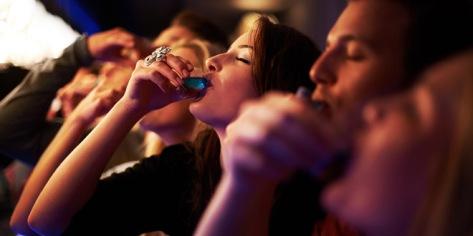 Shot prendre-shot-alcool1