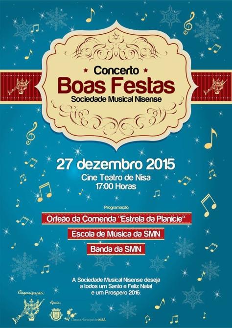 concerto_natalg