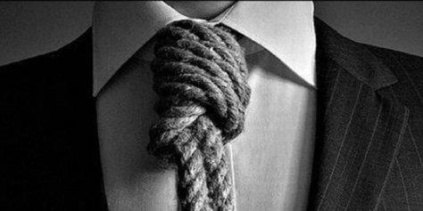 Escravo-Trabalho-696x348