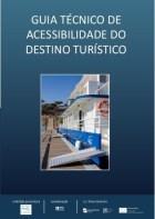 guia-tecnico-de-acessibilidade-de-destino-turistico