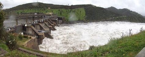 Barragem do Fratel91184219