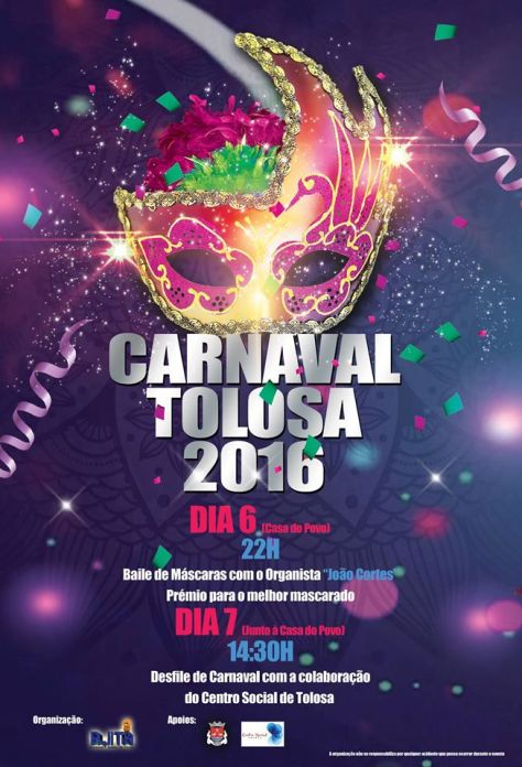 carnaval em tolosa16