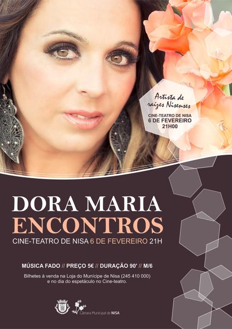 dora_maria