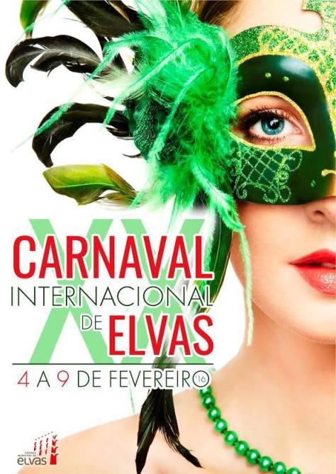 ELVAS-CArnavalInternacional